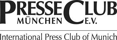4 von 5 Terminen des Wissensforum München finden im PresseClub München statt