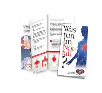 Cover: S. Kaulitzki/Fotolia.com; Jan Neuffer; Collage: liebelein design