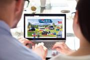 Neue Online-Schau für Camping-Fans: CamperWeeks 2020