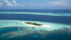 Four Seasons erste Privatinsel hat eröffnet: Four Seasons Private Island Maldives at Voavah, Baa Atoll