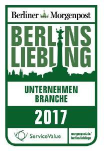 Schlüsseldienst Berlin - Klaus Schulze