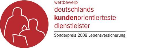 DKD08  Lebensversicherung