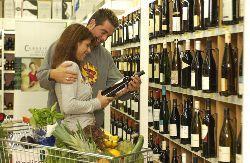 Klage gegen Weinfondsabgabe abgewiesen