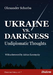 "Cover of ""Ukraine vs. Darkness"""