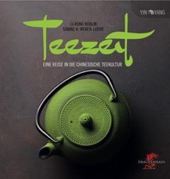 Cover Teezeit