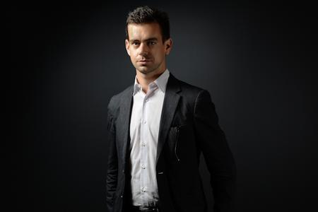 Jack Dorsey Creator Of Twitter Named Cannes Lions 2012 Media Person Of The Year Cannes Lions International Advertising Festival Pressemitteilung Lifepr
