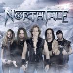 NORTHTALE - reveal 'Bring Down The Mountain' video with Guilherme Hirose