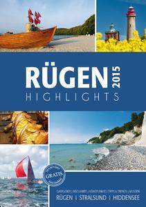 Rügen-Highlights-2015