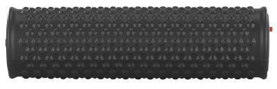 NX 7998 03 PEARL sports Elektrische Faszienrolle