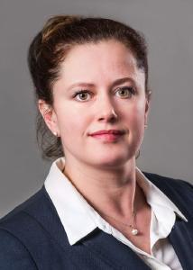 Katalin Winkler