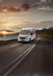 Drive and save: motorhomes with a price advantage of up to €21,678