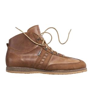 Sneaker Che K