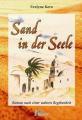 """Traum vom Glück in Tunesien und das böse Erwachen: Der Roman """"Sand in der Seele"""" beruht auf wahren Ereignissen"""