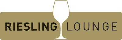 Lounge Logo