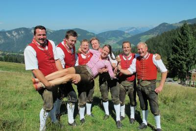owaraua untagrund Tanzlmusigfest Wildschönau 2015 (8).JPG