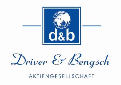 Driver & Bengsch AG