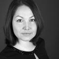 Charlotta Schnepel, Geschäftsführerin der TECNOLINE GmbH