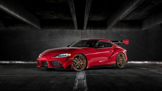 Cor.Speed Sports Wheels Europe: New flow-formed wheel Kharma makes its debut at the Essen Motor Show 2019