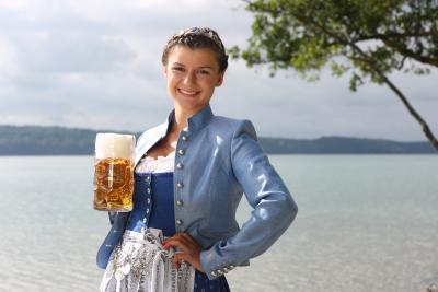 """""""Willst Du Bayerns Königin werden?"""""""