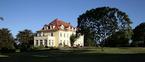 Zwei Tagungshotels in Mecklenburg-Vorpommern fuehrend in Deutschland 1