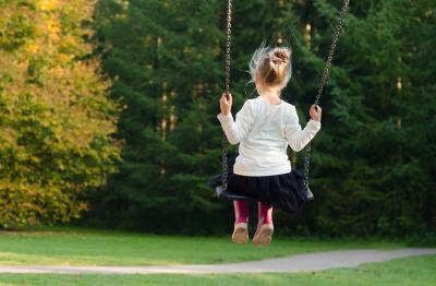Entspannungstrainer für Kinder und Jugendliche helfen, Stress altersgerecht zu verarbeiten
