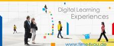 "NEW Work und Corporate Learning: LEARNTEC Themenwoche ""Corporate Learning"""
