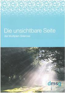 Cover 'Die unsichtbare Seite der MS'.jpg