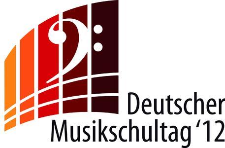 DMT 2012 Logo