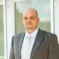 Dr. Marcus Hoffmann, Rechtsanwalt und geschäftsführender Partner, Kanzlei Dr. Hoffmann & Partner Rechtsanwälte