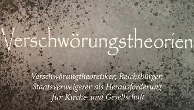 Flyer zur Tagung – Gestaltung: Marielle Lüthy, Neue Kantonsschule Aargau / © Foto: Herbert Bodenmann/APD Schweiz
