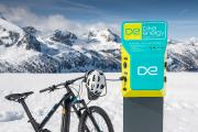 bike-energy Ladestation (Ladestations-Vergleich9