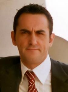 Roberto Mannarini