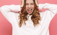 Was sind eigentlich Stressfragen?