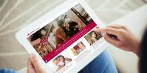 SOFORT-Gutschein aus rund 3.500 Gutscheinangeboten auswählen, mit Text und eigenem Foto personalisieren, direkt ausdrucken und verschenken.
