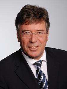 Helmut Beck (c) Diakonie Württemberg