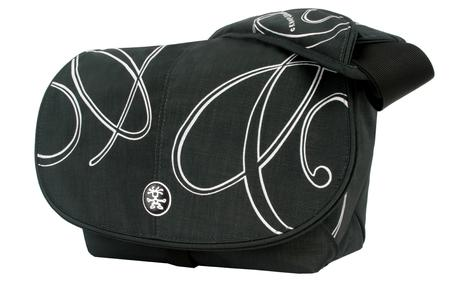 Pretty Bella 7500, Fits 2 SLRs with up to 4 lenses and accessories,35 x 22 x 16, RRP: 90,-- Euro