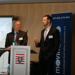 3. MOVING-Experten-Forum 2017