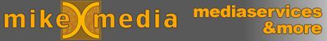 Bezahlbare Nachrichten für Webradiosender