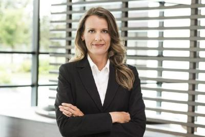 Gabriele Fanta to lead Human Resources at Sixt