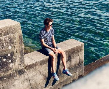 Summercamps in Deutschland sind sehr gefragt - Konstanz