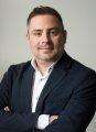 Dr. Fabian Stich verstärkt die Geschäftsführung von Onlineprinters als neuer Chief Commercial Officer (CCO). Er kommt von der Jochen Schweizer mydays Holding GmbH, wo er zuletzt acht Jahre lang die Position des CEOs bekleidet hatte