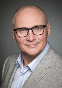 310Klinik stärkt zwei MVZ-Standorte: neuer Facharzt sorgt für mehr gastroenterologische Leistungen in der Nürnberger Stadt und Eibach - auch für Kassenpatienten