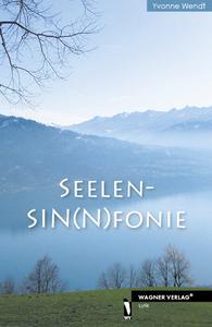 Lyrikband: SeelenSIN(N)fonie