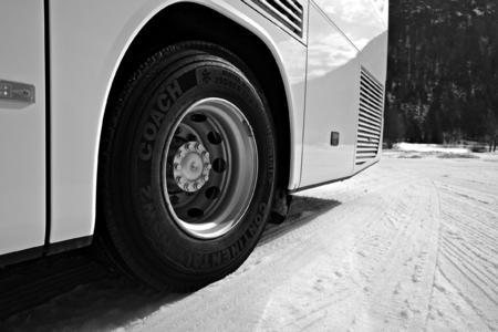 RDA-Workshop: Für den Reisebus nur das Beste