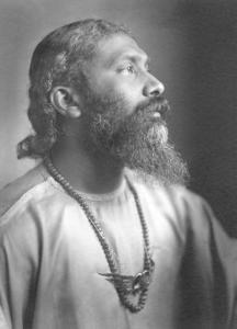 Hazrat Inayat Khan - Autor