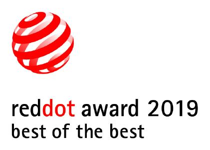 Red Dot Best of Best