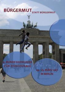 Bundeskongress_fuer_Zivilcourage_2017_3_24_MITTEXTE.jpg