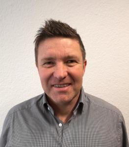 Torsten Dollinger