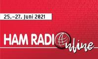 HAM RADIO. Bildquelle: Messe Friedrichshafen GmbH