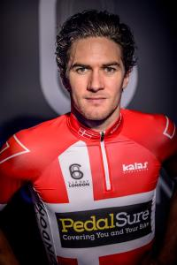 Marc Hester